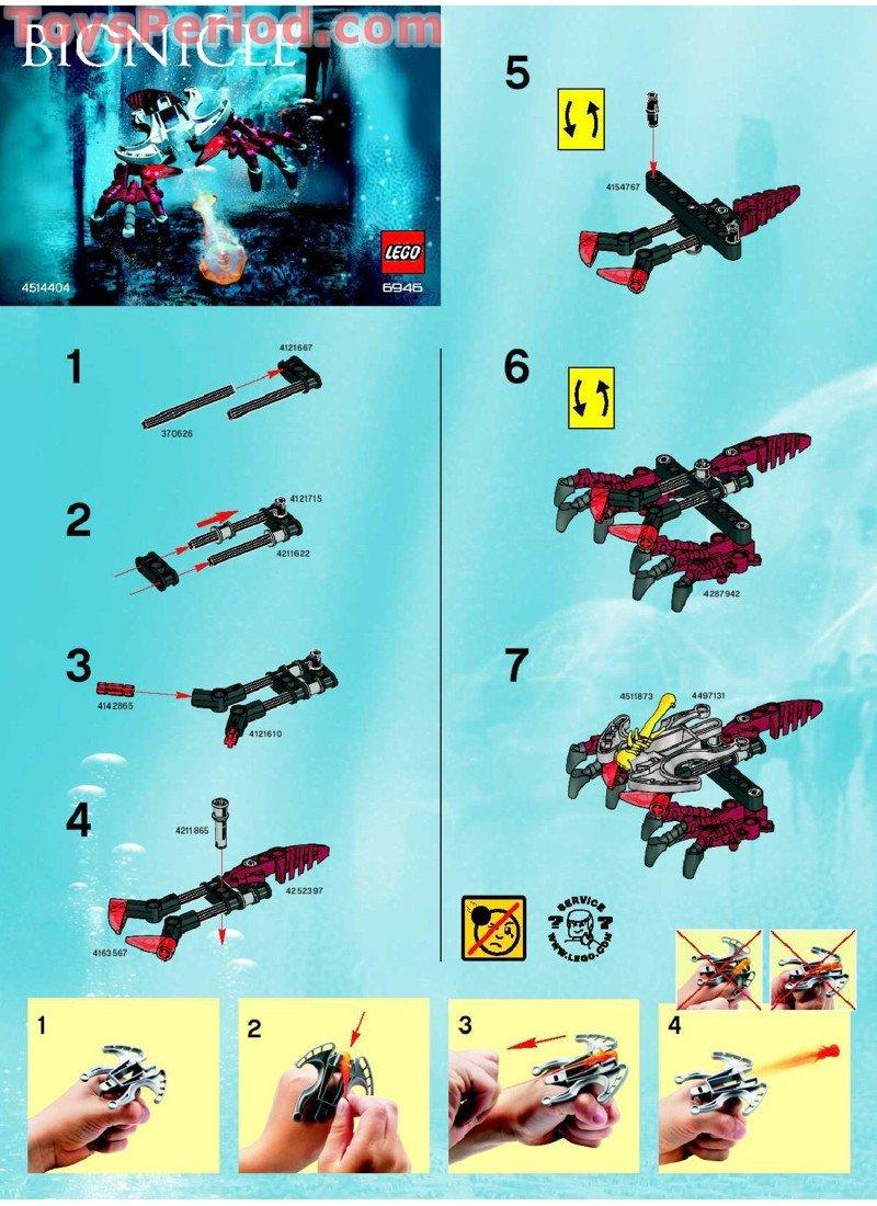 how to build squid spawner