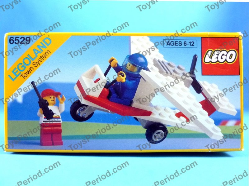 plane toys with Lego 6529 Ultra Light I Vintage Airplane Set Classic Town Pi 1710 on Gasfodr5590s likewise 145 also File Starscream Jet g1 also Gay Groups Irked At Tourism Ministry Spin On Pride Parade as well Watch.