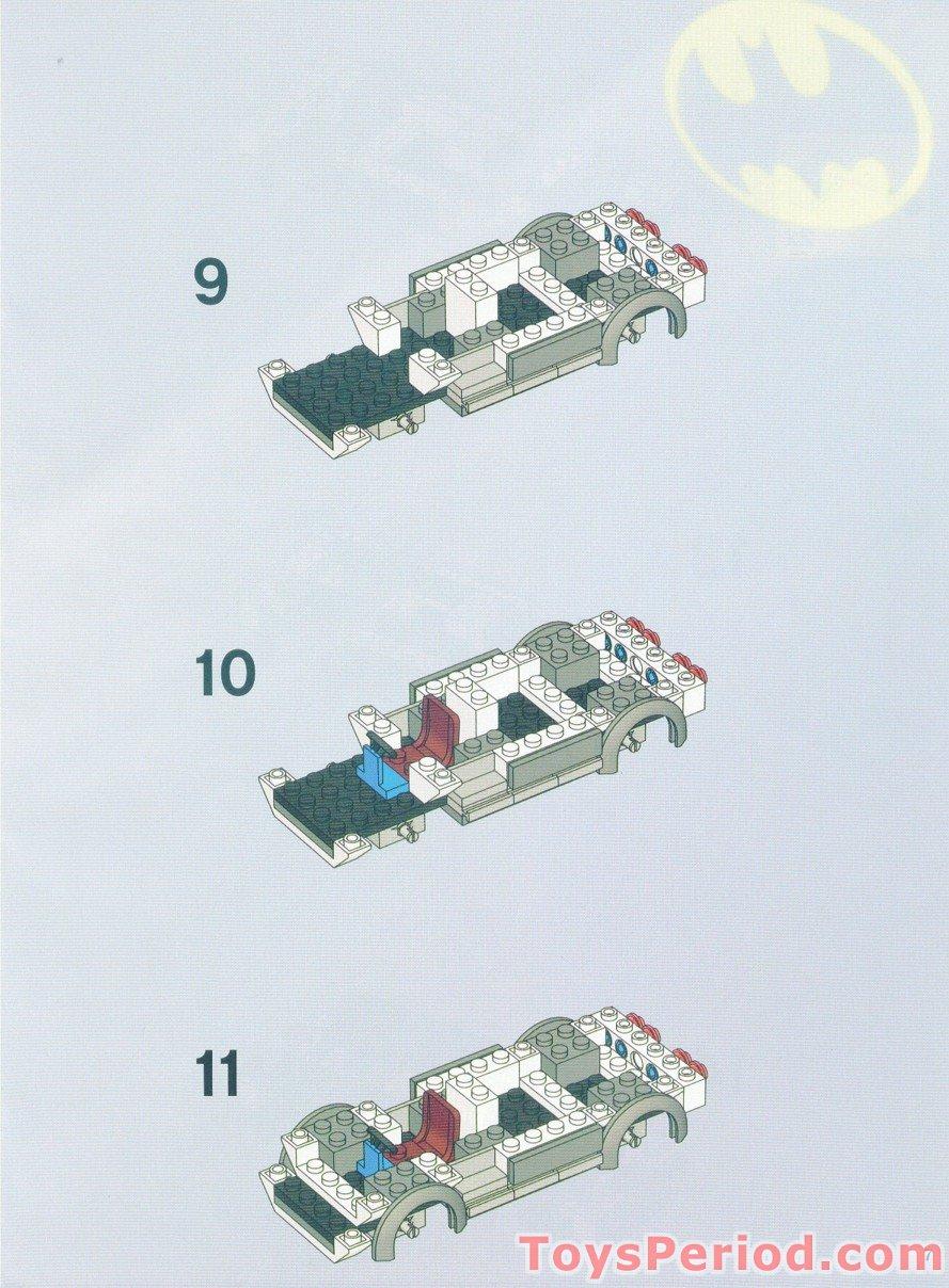 batman arkham asylum guide pdf download