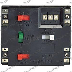 r2z254n2o5m4p5x3z254p2l2c4p2t2 atlas controller wiring simple wiring diagram options
