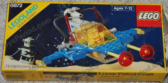 space lunar patrol - photo #4