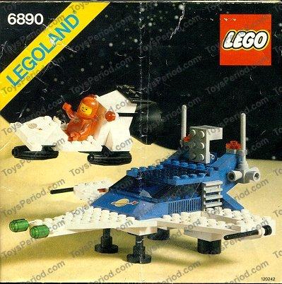 lego space shuttle bricklink - photo #35