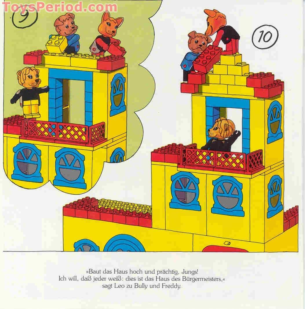 10X Lego® 92950 Bogensteine Bögen Arch Bow1X6 Rotbraun NEU