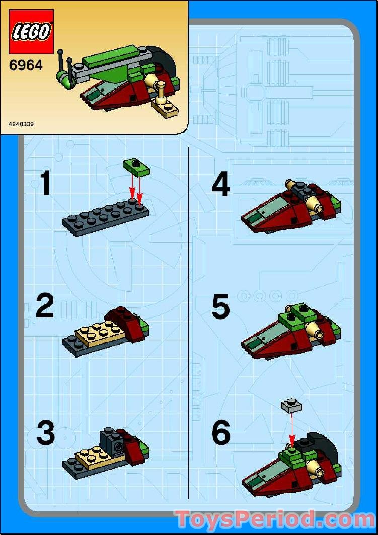 Shop Lego App Controlled Batmobile, Viro Scooter, Little Live Pets Rollie For Sale
