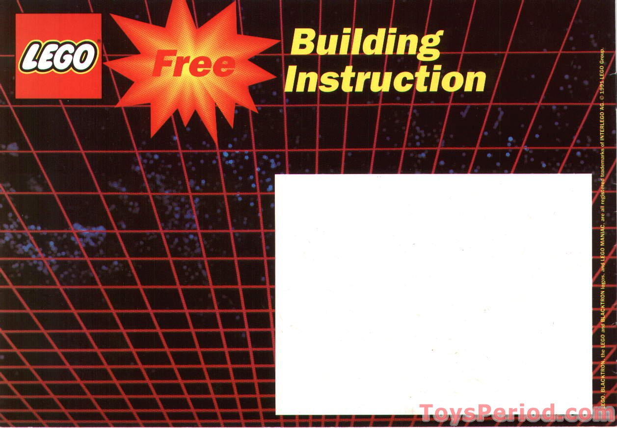 f super 2 instructions