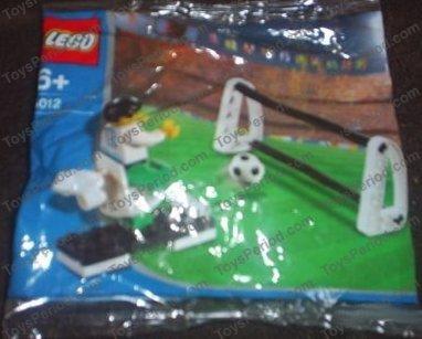 forza soccer goal assembly instructions