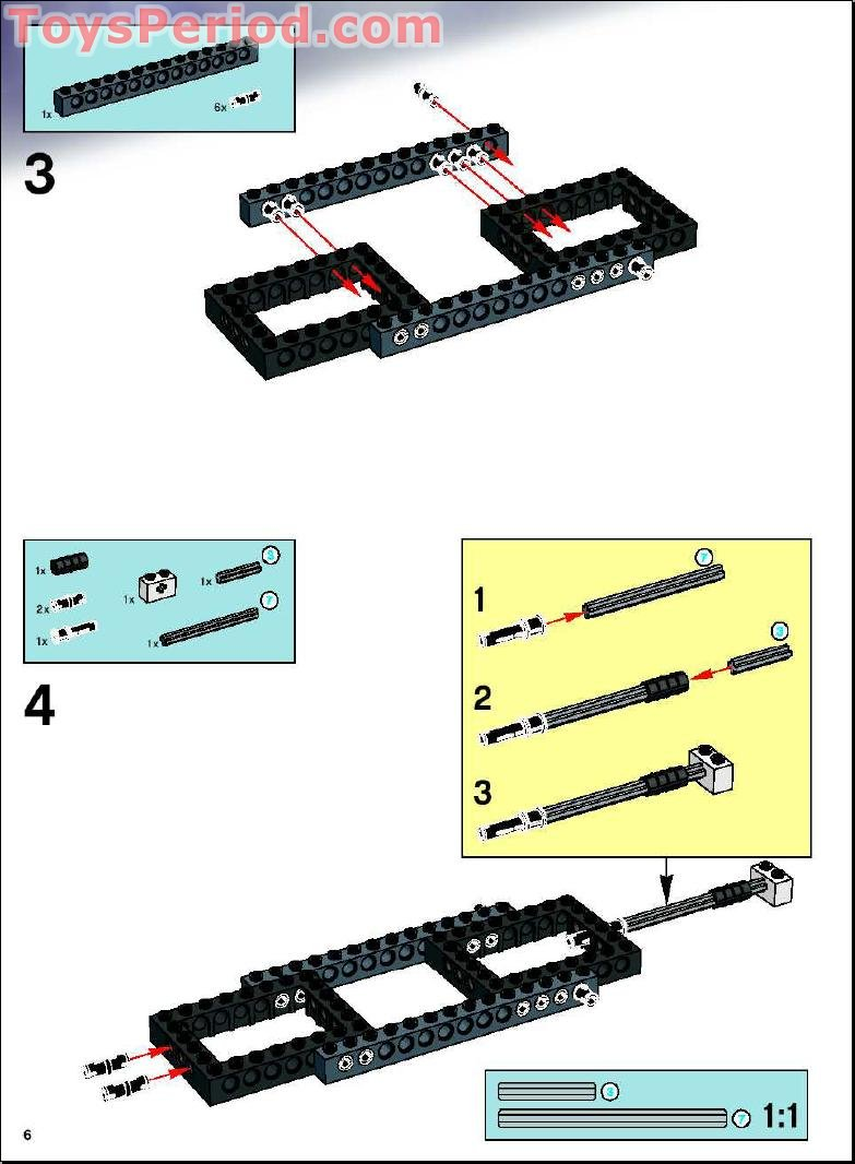 zoomer dino instruction manual pdf