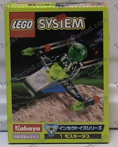 LEGO MdLavender Tile 1x1 Face Hypnotic Eyes Kryptomite Ref 3070bpb116 Set 41238