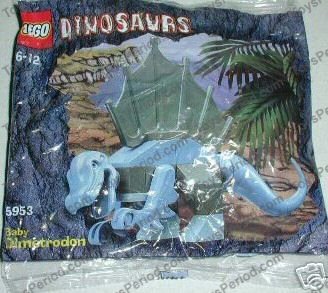 how to build a dinosaur pdf