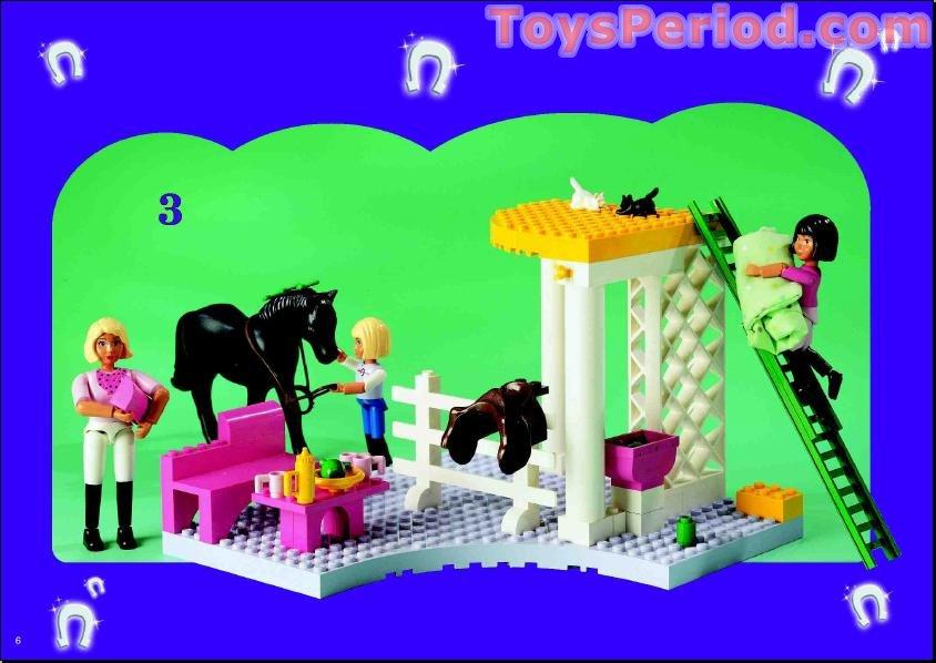 Lego 6251 Cat white Chat Blanc Harry Potter 4723 7637 5895 5871 7208 City MOC