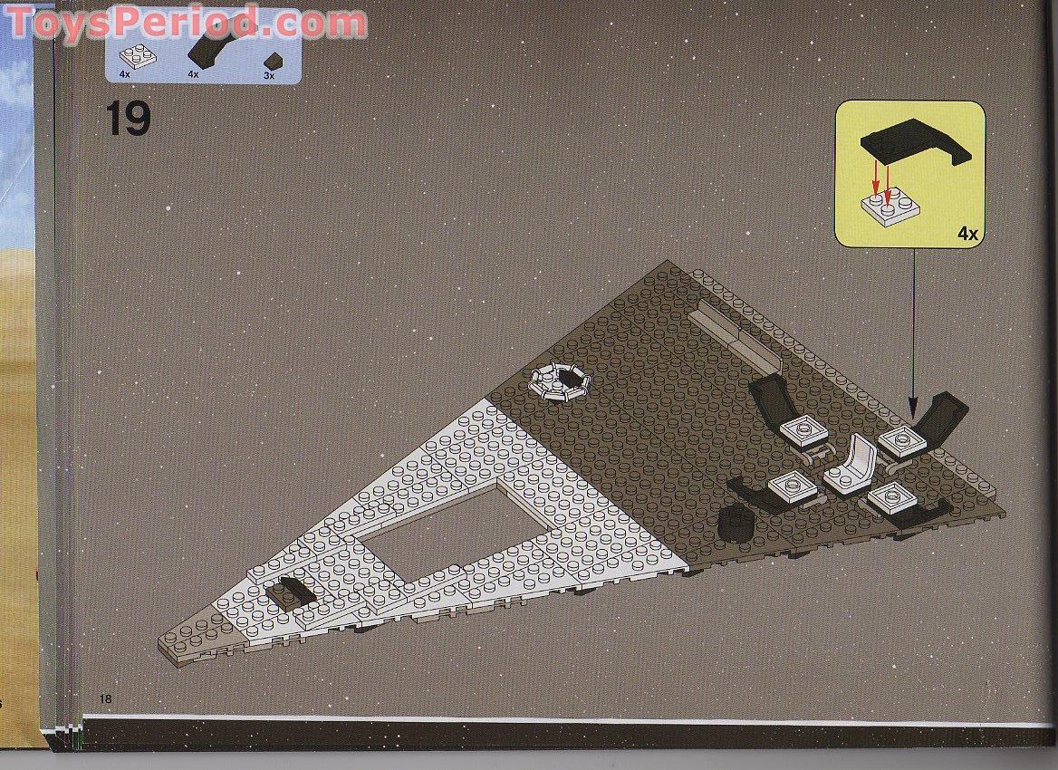 Missing Lego Brick 3941 DkRed Brick 2 x 2 Round