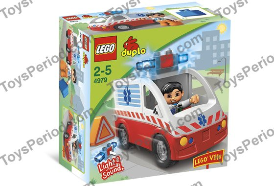 The Woman Collapses Doors Slam Loud Noises Trigger Muscle Condition Leaving 28 Year Old Paralysed Floor furthermore Playmobil Ambulance With Lights Sound 6685 in addition Marine Navigation Light Controller together with Smbc General Hospital T1317600 in addition Emergency Panic Alarm. on hospital siren sound