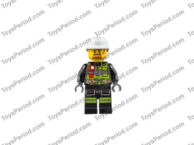Moto Della Polizia Lego furthermore Lego Brandweerauto further 111715111343 besides Anime Friends Coloring Pages Sketch Templates as well Lego Chef Coloring Page click The Lego Policeman Coloring Pages Policeman Coloring Pages. on lego city police helicopter