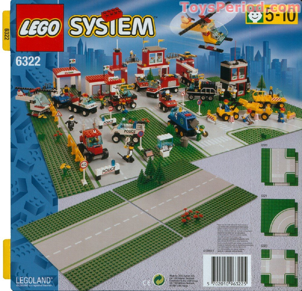 lego friends build your own adventure pdf