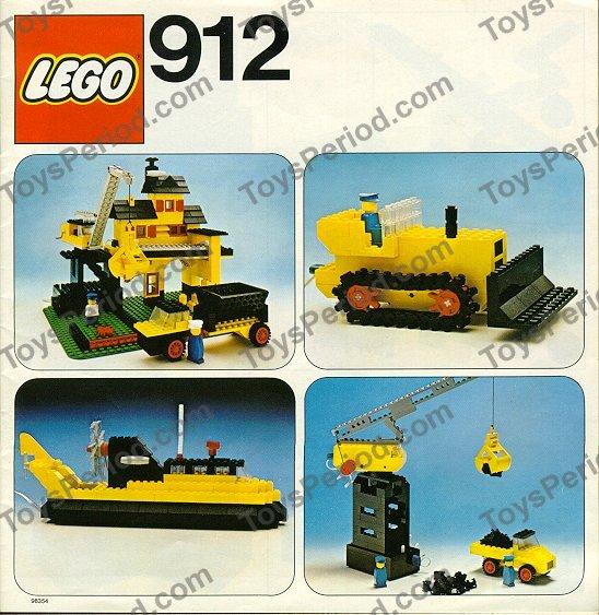 Missing Lego Brick x148 Red Technic Bush Old