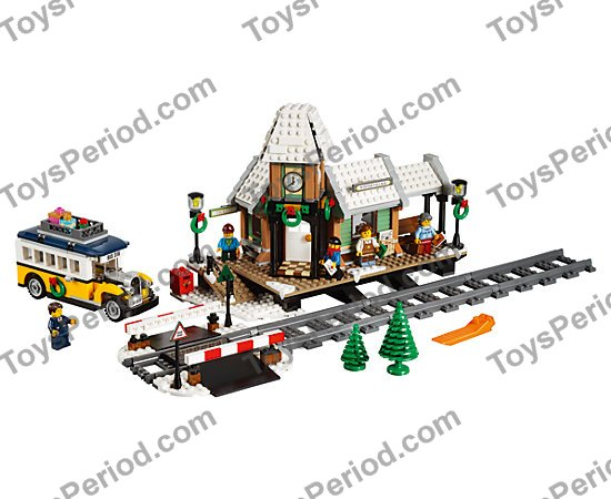 4 pieces *NEW* Lego White 6x4 Stud Base plates Smooth Baseplates Platforms