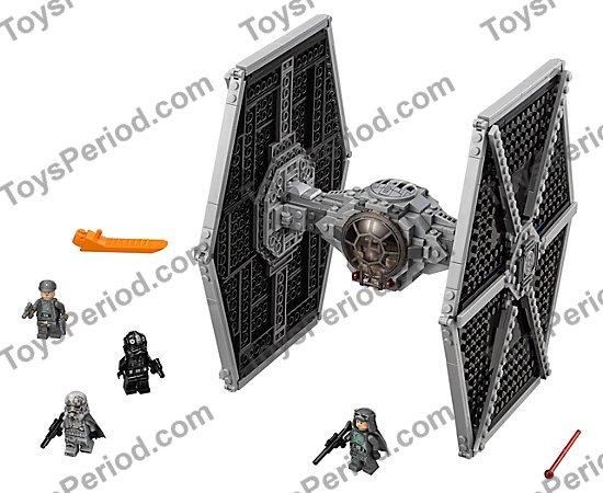 2 Star Wars Dark Gray 6x6 Plate Bricks ~ Lego ~ NEW ~ Castle