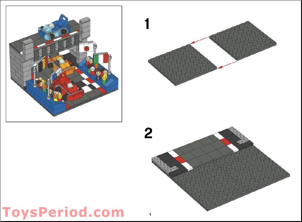 Free p /& p 20 x Lego Brick 3660 Green Slope Brick 45 2 x 2 Inverted