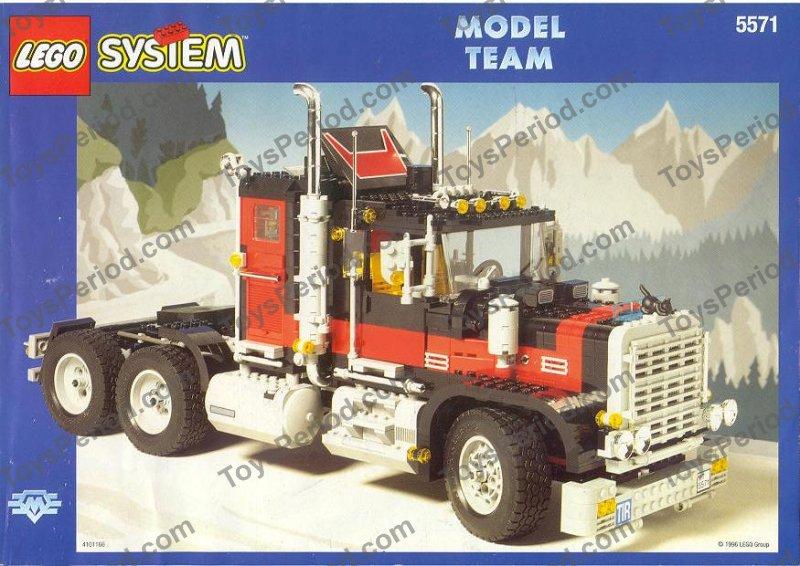 Lego schwarze Katze für z.B 5571