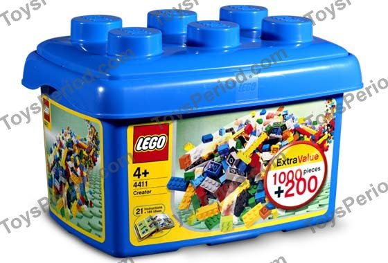 Lego 2 Sand Blue 6x2 Curved Smooth Slopes brick block NEW