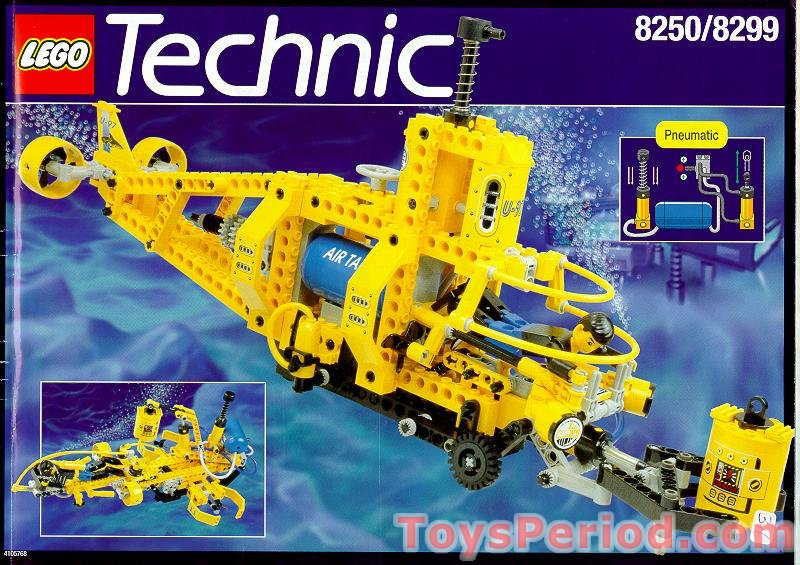 ,15 parts Lego yellow technic,axle 3 4519