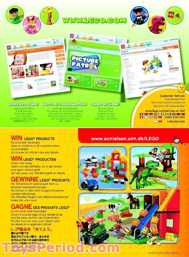 T Home Kundenservice lego 5544 starter set set parts inventory and