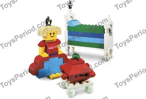 how to buy lego hans christian andersen