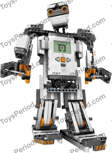 lego 8547 mindstorms nxt 2 0 set parts inventory and instructions rh toysperiod com LEGO Mindstorms NXT 2.0 Robot lego mindstorms nxt 2.0 manual