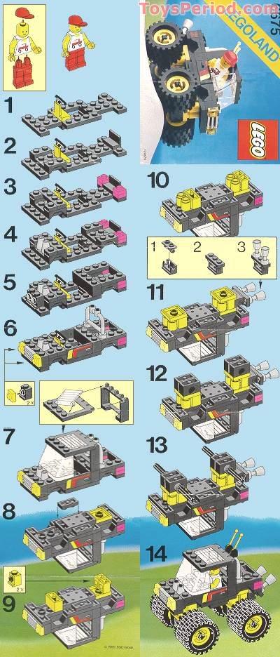 delonghi dragon 3 instruction manual