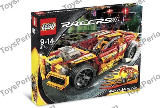 Missing Lego Brick 56145 Wheel 30.4 x 36 ZR Md Stone