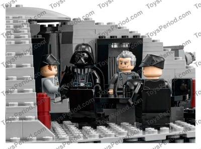 *NEW* 10 Pcs Lego Minifig Utensil WHITE STRING w END STUDS 21L w CLIMBING GRIPS