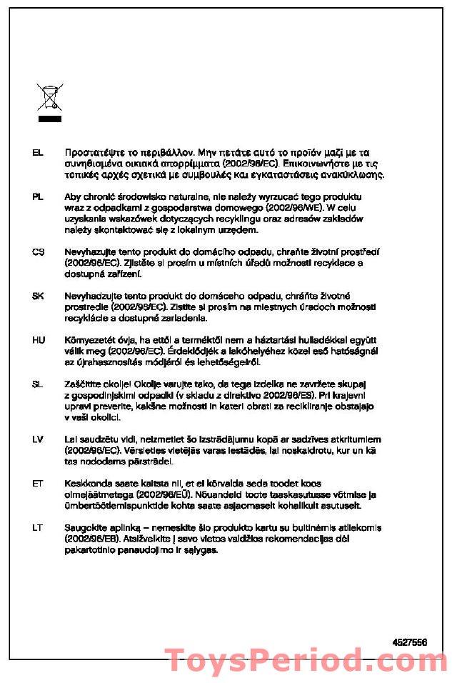 lego nxt building instructions pdf