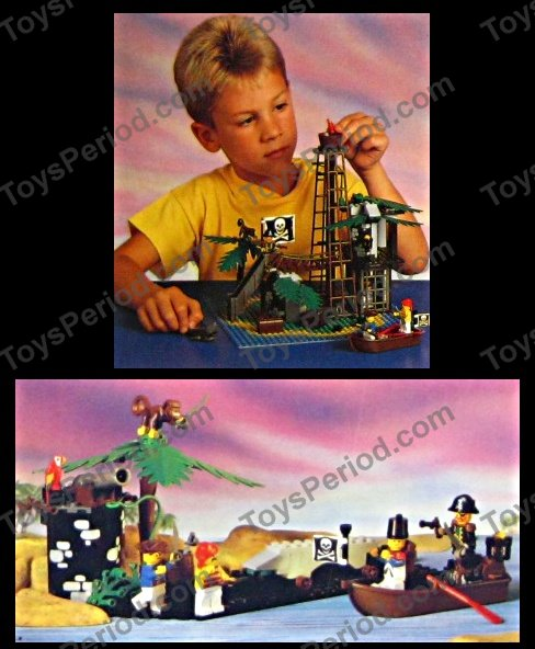 Rt6270 further idas milanesa sugerencia furthermore Lego 6270 Forbidden Island Vintage 1989 Pirates Fortress Set Pi 1270 likewise 49258189644884063 furthermore Optics Pro Olympus 6270. on 6270