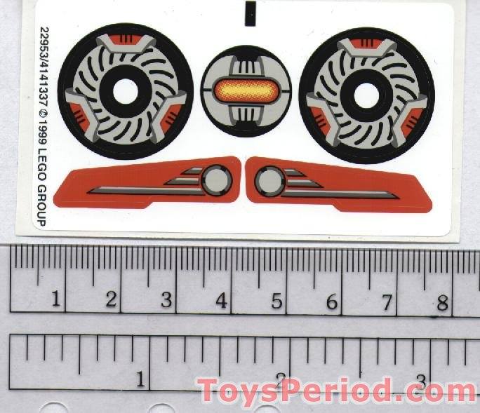 lego technic parts catalog pdf