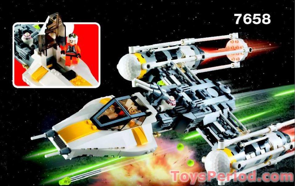 No Cape Star Wars Minifigure Lego General Grievous 7656 Straight Legs