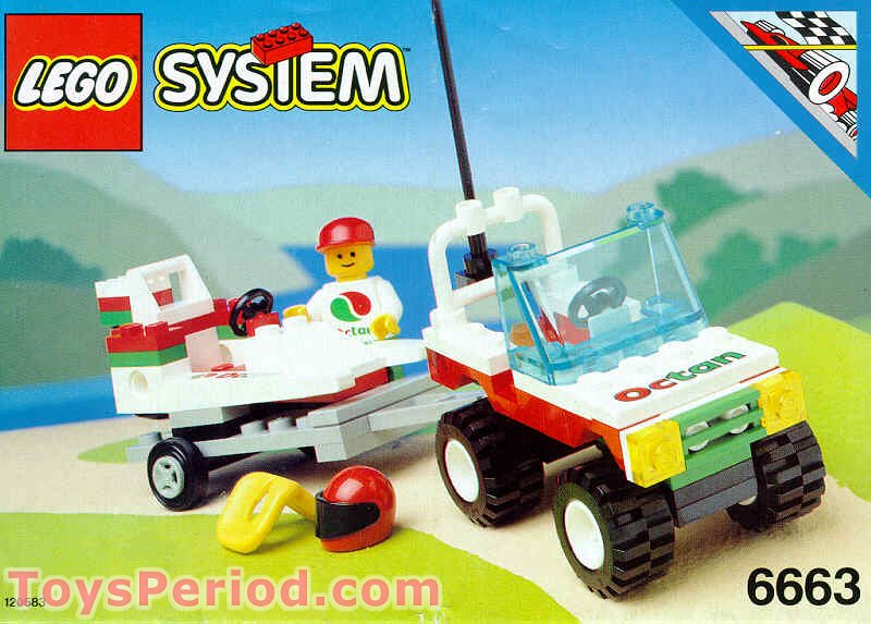 Lego Classic Car Instructions Motorcycle Wallpaper