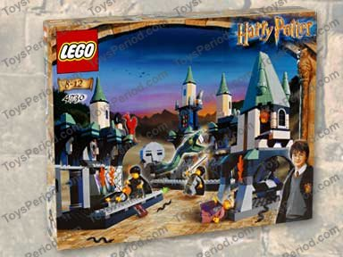 lego 4730 chamber of secrets set parts inventory and instructions rh toysperiod com
