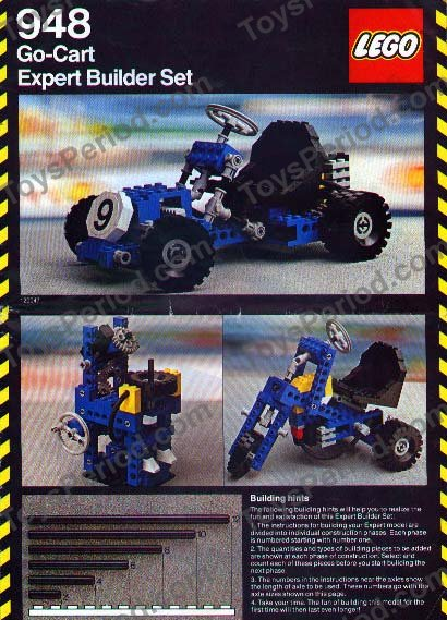 Missing Lego Brick 3743 OldGray x 2 Technic Gear Rack 1 x 4