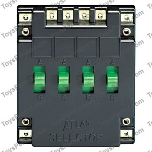 atlas 215 selector switch cab control block wiring new image number 1 rh toysperiod com
