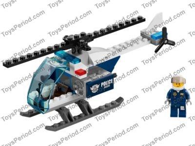 Red Crowbar minifig utensil tool Police Burglar Car wheels Weapon NEW LEGO 2
