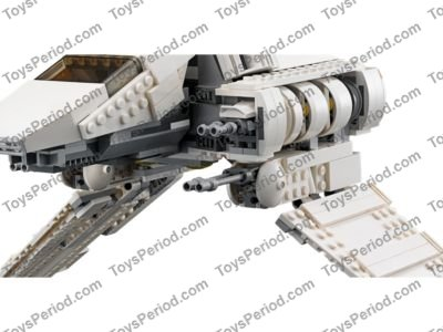 LEGO Star Wars minifigures LOT Aqua Blue Special Ops Clone Squad,Commander,Guns+