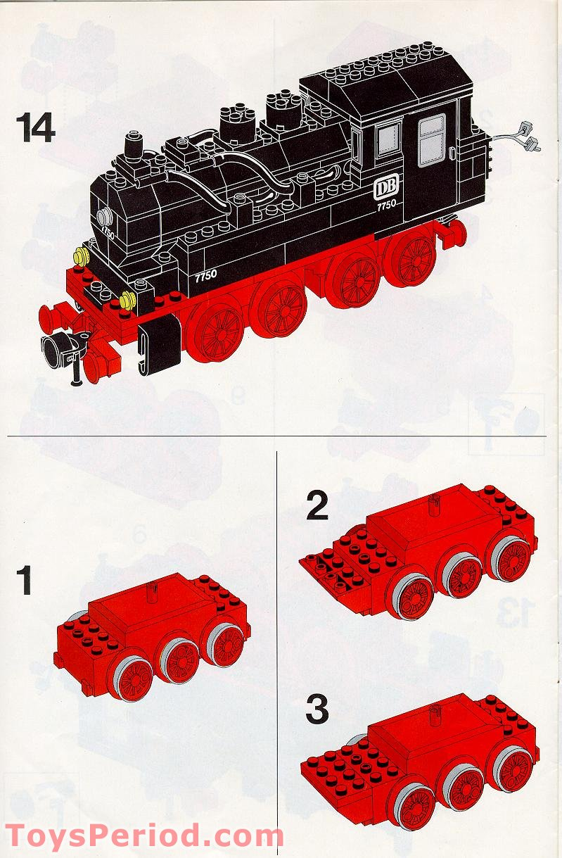 Eisenbahn-4,5V-120 LEGO-120-Haftreifen LEGO-30 Stück,schwarz