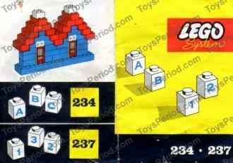 SW237 Lego Custom Leia Female Jedi Apprentice Minfigure /& Tonfa Lightsabers NEW