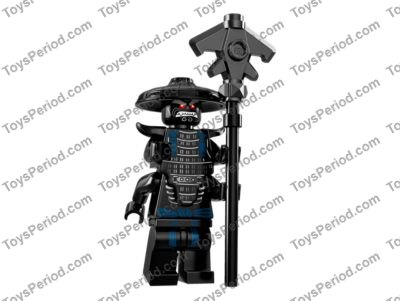 Lego 5 New Black Minifigure Utensil Camera Handheld Style Pieces
