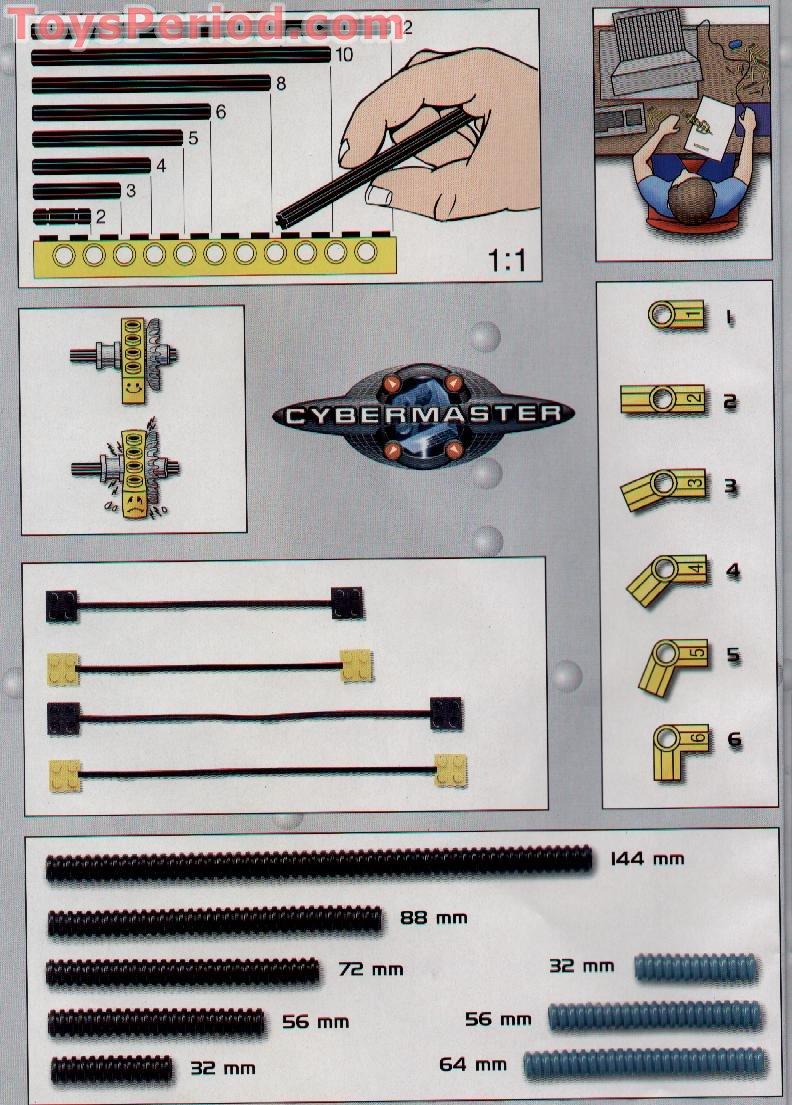 Technic axle connector with axle hole Lego 32039 Choisissez votre couleur-NEW