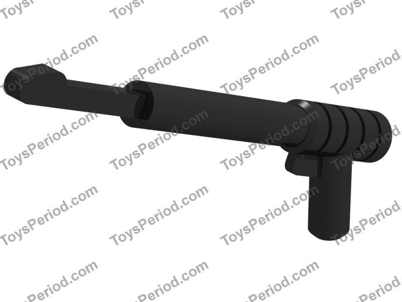 FREE P/&P! Select Colour LEGO 30088 Weapon Spear Gun