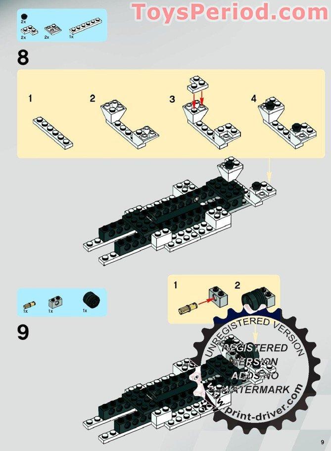 pops a dent instructions pdf