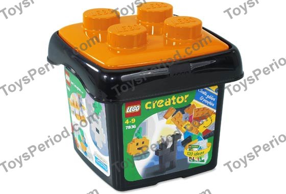 lego instruction creator download