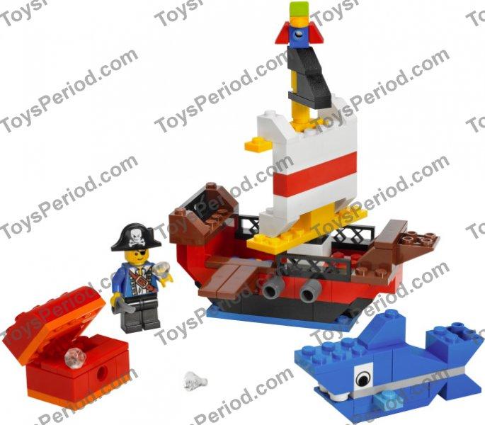 LEGO Pirate Accessoire Minifig Sabre Choose Model 2530