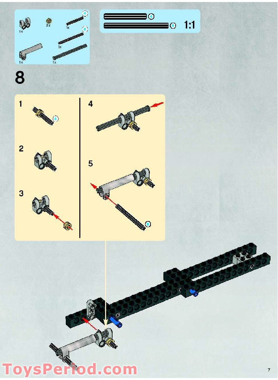 twilight turtle star guide pdf